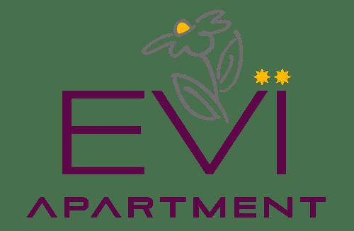 Apartments Ferienwohnungen in Kuens bei Meran: Evi Apartment