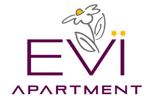Evi Apartment / Kuens bei Meran (BZ) Südtirol