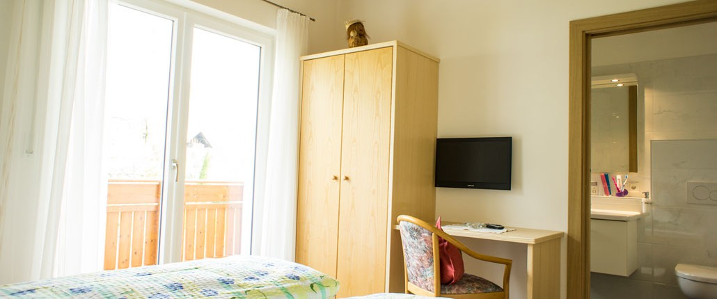 eviapartment_zusatzzimmer