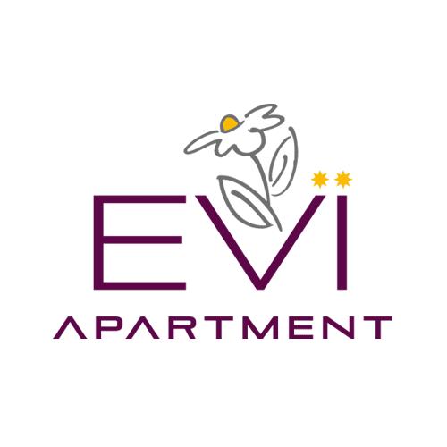 Ferienwohnungen Evi Apartment Kuens bei Meran